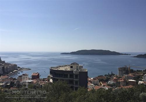 Недвижимость черногории прчань